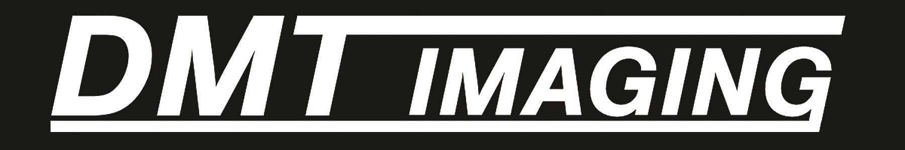 DMT Imaging logo