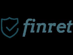 Finer Logo