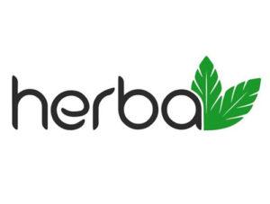 Herba logo