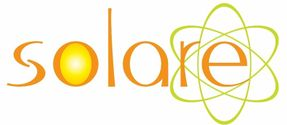 logo for Solare