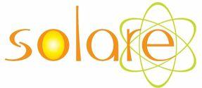Solare logo