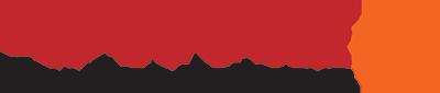 Rayne Technologies logo