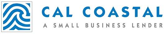 Cal Coastal logo