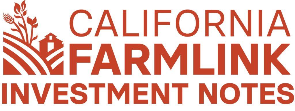 CA FarmLink Logo