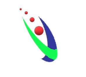 Peek logo