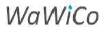 WaWiCo Logo
