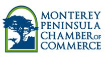 Monterey Peninsula Chambers Logo