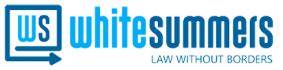 WhiteSummers Logo