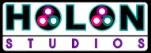 Holon Studios Logo