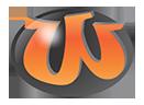logo for Wazoo