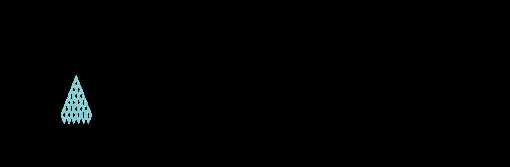 Logo for Ascend Business Design