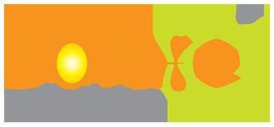 Solare Holdings logo