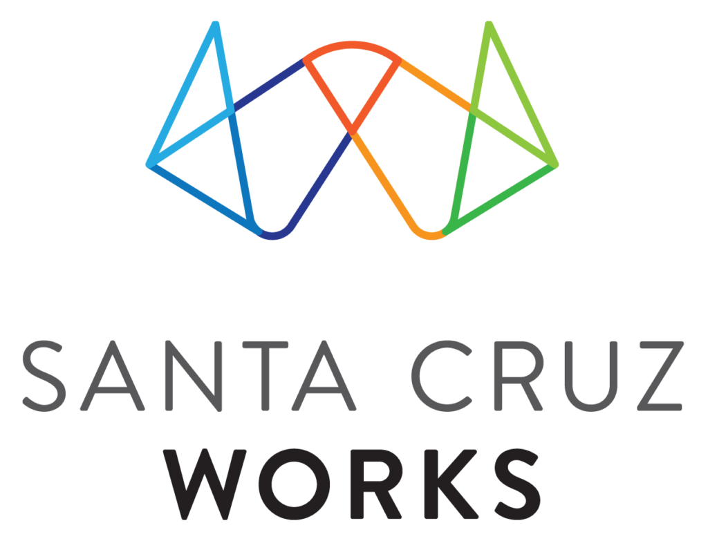 Santa Cruz Works Logo