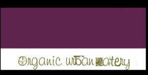 wild plum cafe