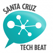 Santa Cruz Teach Beat