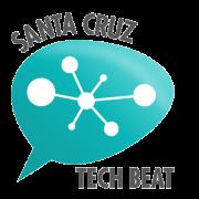 SCTB-logo+text-0315 - Sara Isenberg